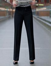 Sophisticated Collection Hose Miranda