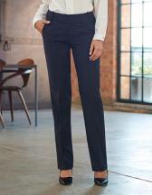 Sophisticated Collection Hose Genoa