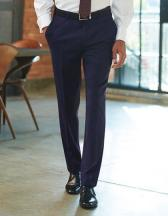 Sophisticated Collection Hose Cassino