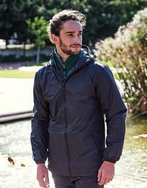 Packaway II Breathable Jacket