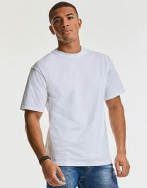 Classic Heavyweight T-Shirt