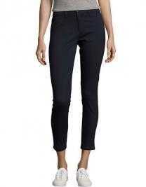 Women`s 7/8 Pants Jules